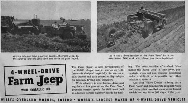 jeep-tractor-ad