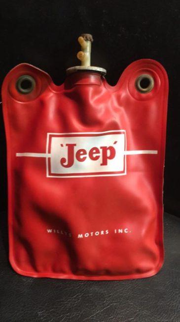 jeep-vacuum-bag-windshield-washer1