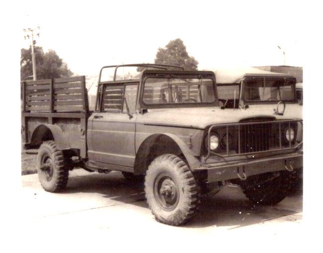 kaiser-m715