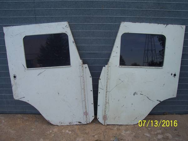 koenig-hardtop-doors-ks1