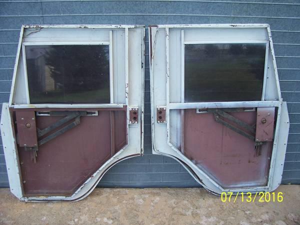 koenig-hardtop-doors-ks2