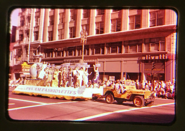 pan-am-parade-jeep