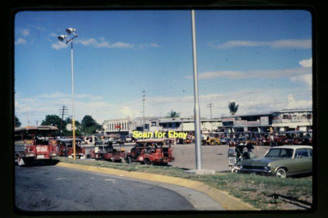 philpinnes-jeepneys