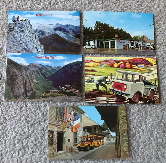 postcards-cards-chris-christmas