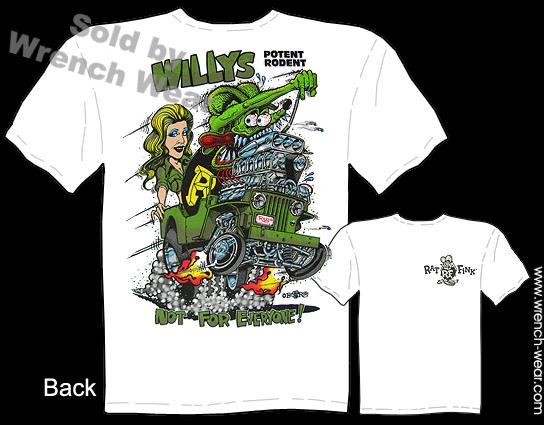 rat-fink-tshirt