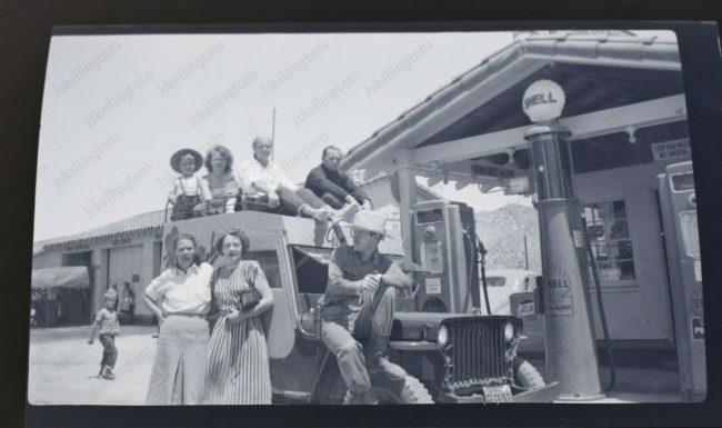 slat-grille-1940s-west