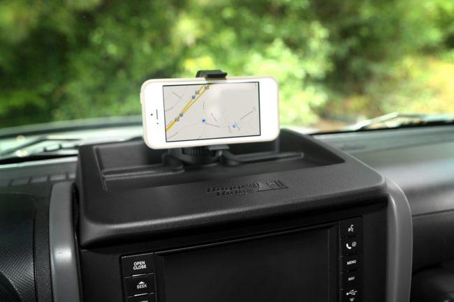 smart-phone-jeep