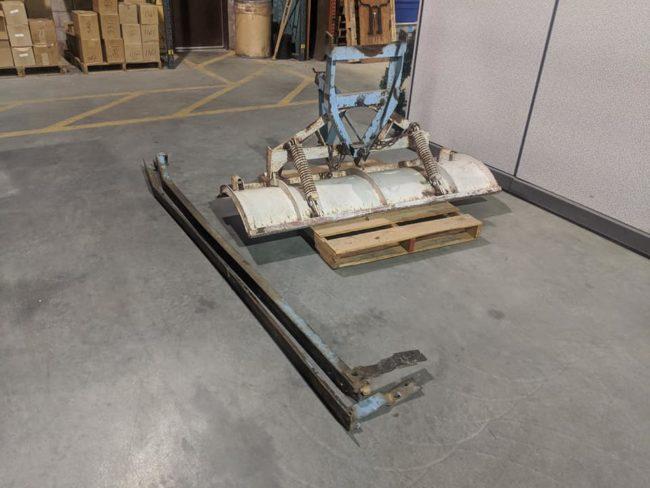sno-dozer-rogers-plow2