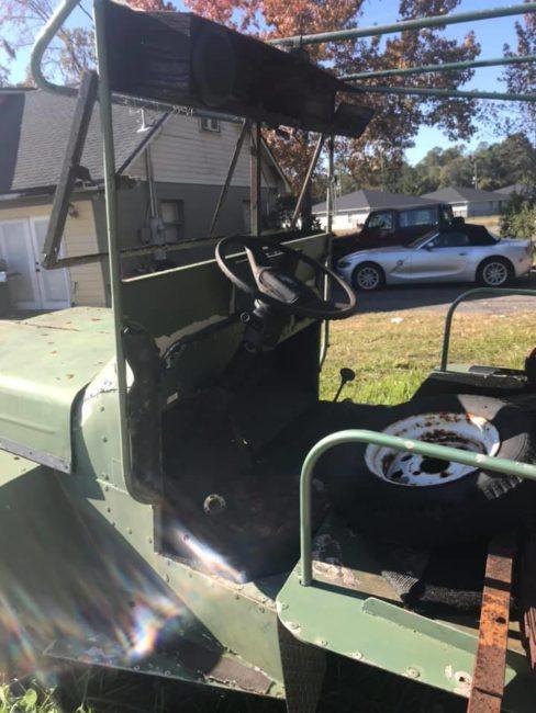 year-swamp-buggy-fl3
