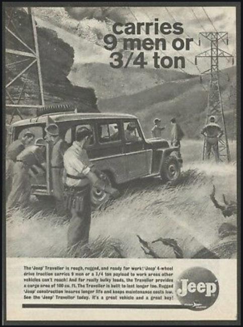 year-traveller-ad