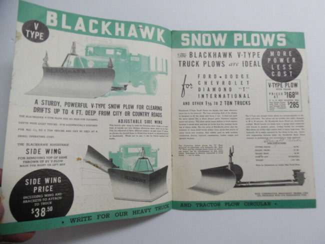 1937-arps-blackhawk-plow-brochure0