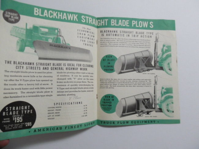 1937-arps-blackhawk-plow-brochure1