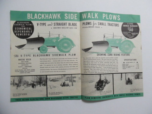 1937-arps-blackhawk-plow-brochure2