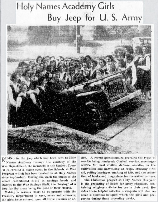 1942-11-20-catholic-northwest-progress-girls-buy-jeep