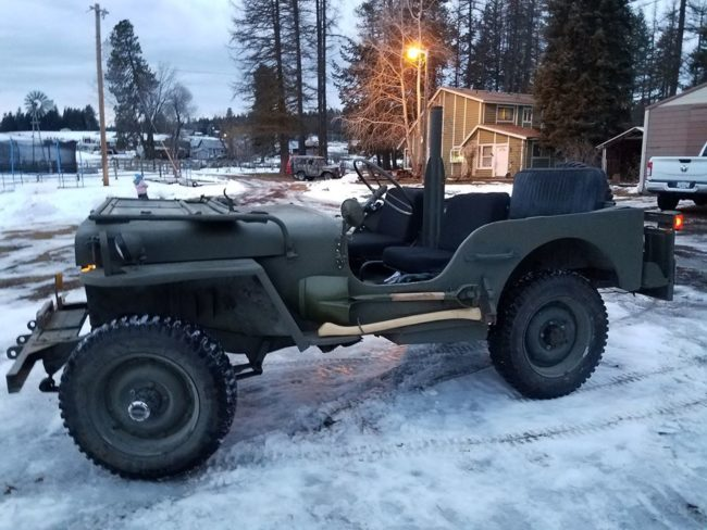 1942-gpw-deerpark-wa82