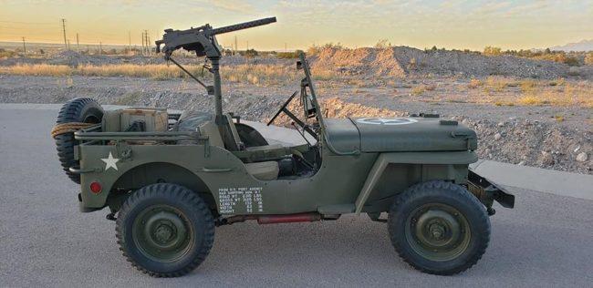 1942-gpw-elpaso-tex1