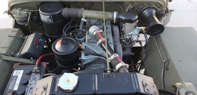 1942-gpw-elpaso-tex2