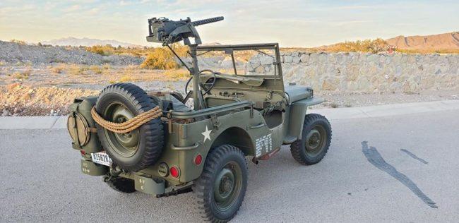 1942-gpw-elpaso-tex4