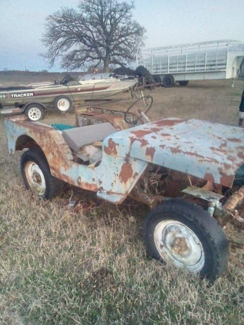 1942-mb-ardmore-ok1