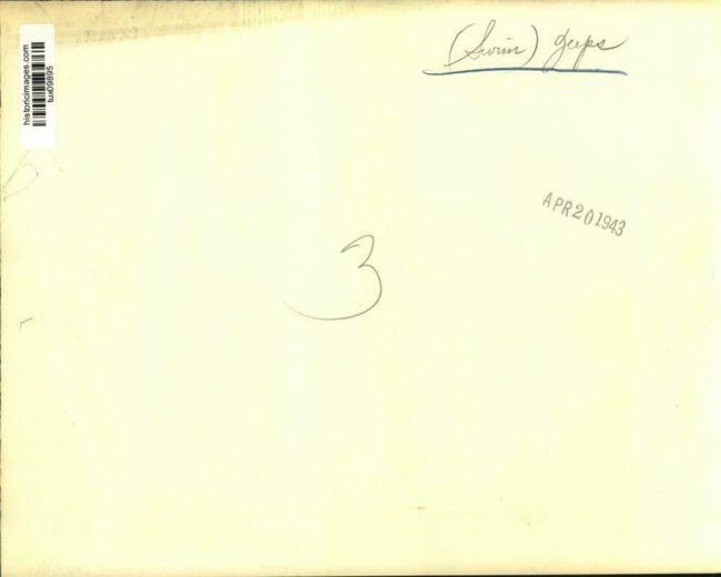 1943-04-20-2-seeps-gpa-ny1
