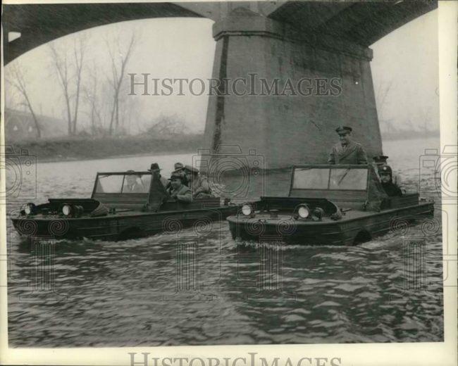 1943-04-20-2-seeps-gpa-ny2