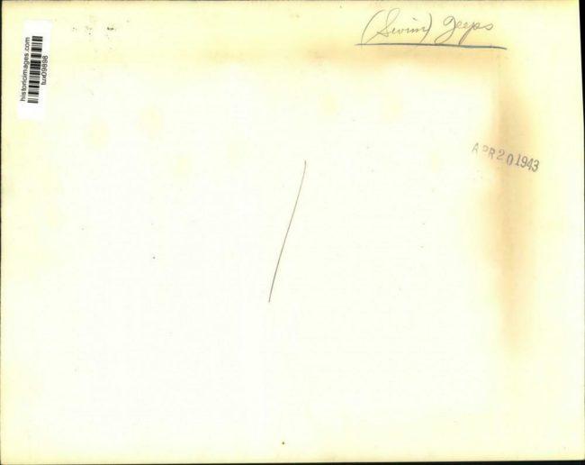 1943-04-20-seeps-gpa-ny2