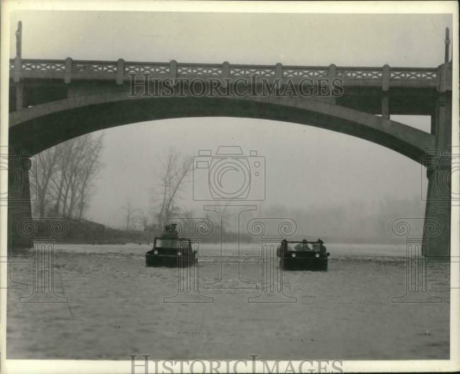 1943-04-20-seeps-gpa-river1