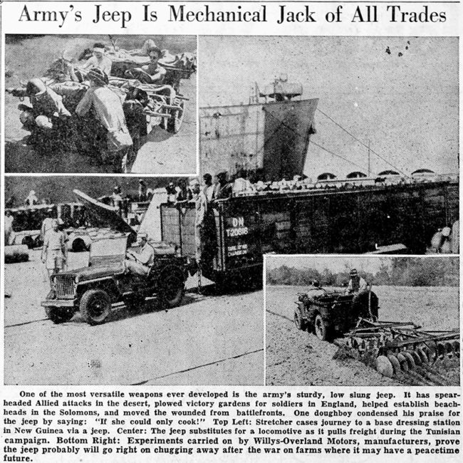 1943-09-24-sugar-house-bulletin-jeep-jack-of-all-trades-pics-lores