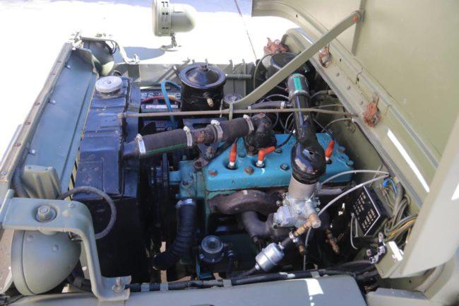 1943-gpw-peoria-az0