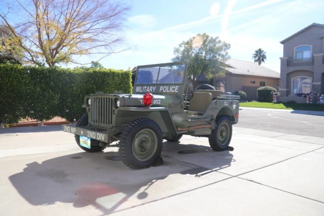 1943-gpw-peoria-az1