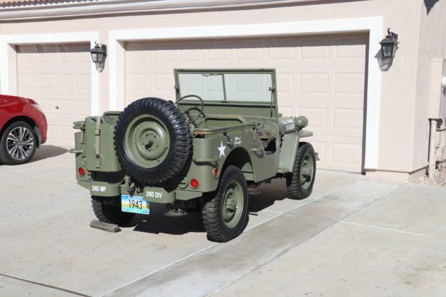1943-gpw-peoria-az4