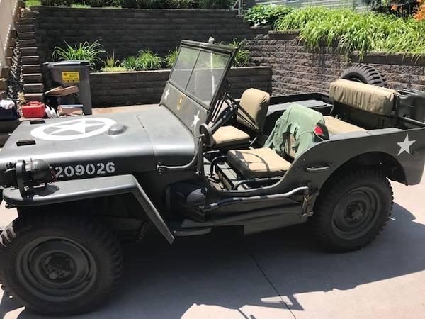 1944-mb-royerrsford-pa1