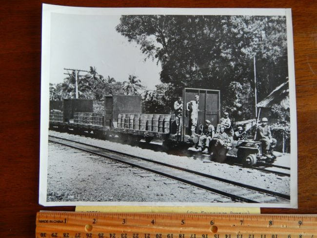 1945-01-30-luzon-express-jeep-train-photo1