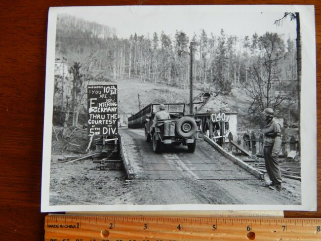 1945-02-28-5th-division-entering-germany1