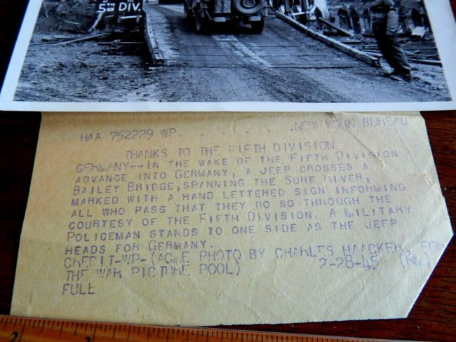 1945-02-28-5th-division-entering-germany2