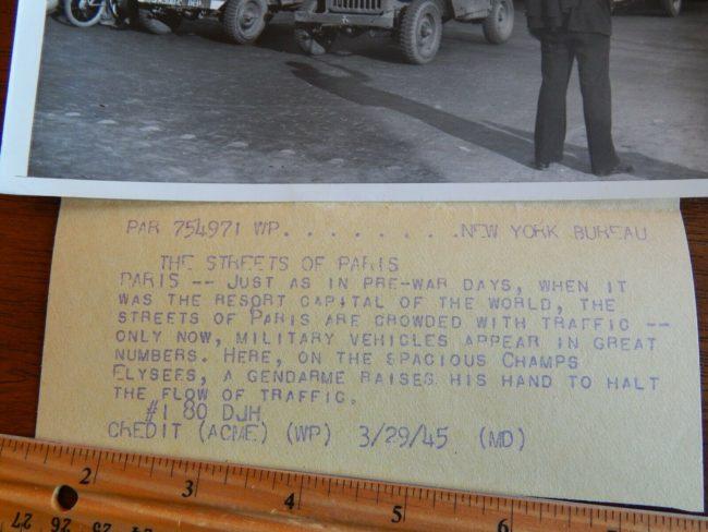 1945-03-29-paris-jeeps-2