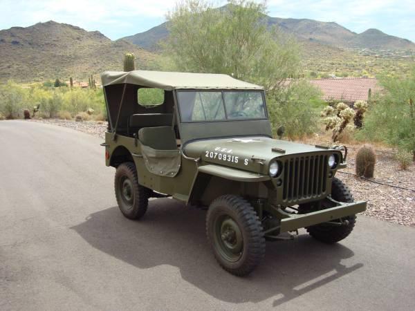 1945-mb-phoenix-az1