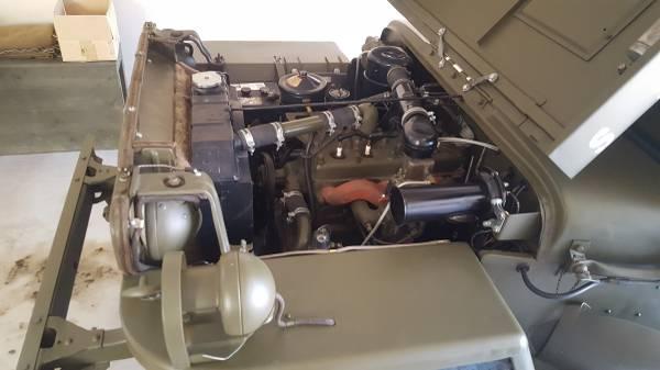 1945-mb-phoenix-az2
