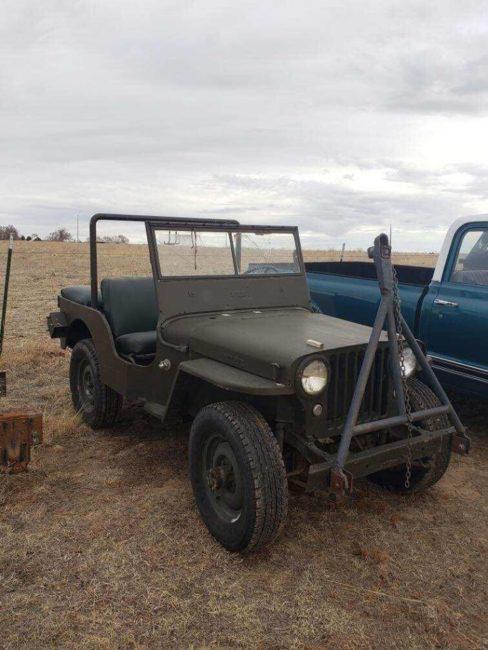 1946-cj2a-peyton-co1