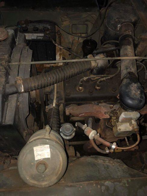 1946-cj2a-peyton-co2