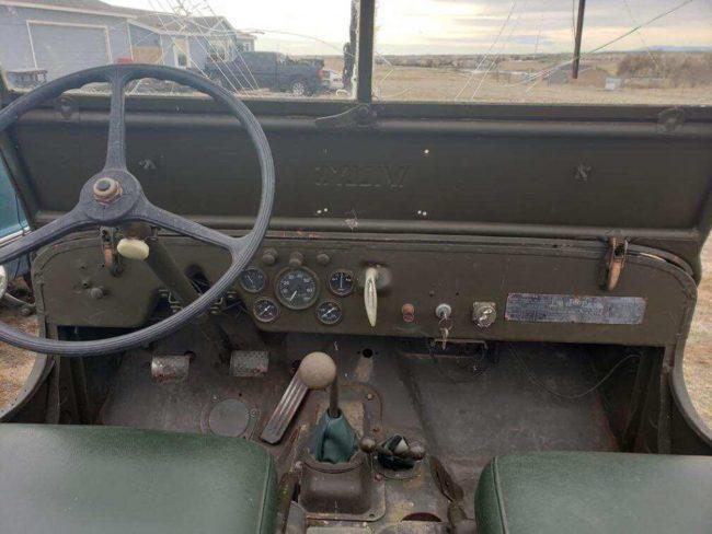 1946-cj2a-peyton-co3