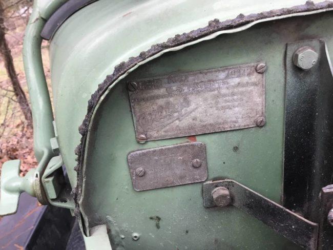 1946-cj2a-yonkers-ny4