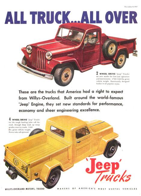 1947-11-08-sat-evening-post-all-truck-all-over-pg118-lores