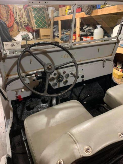 1947-cj2a-foster-wv3
