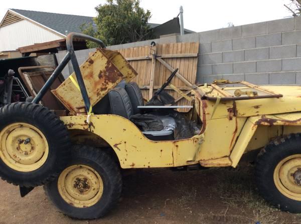 1947-cj2a-glendale-az8