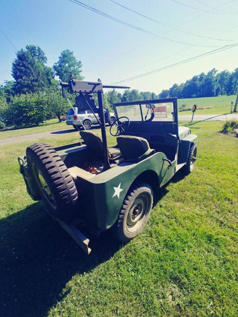 1947-cj2a-goshen-oh4