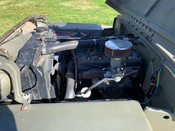 1947-cj2a-sd-cali7