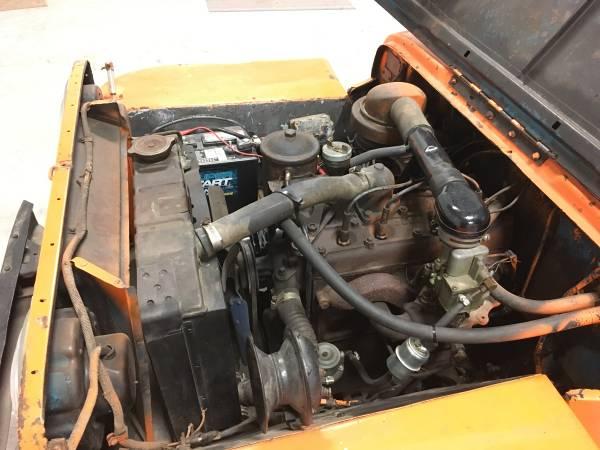 1947-cj2a-st-genevieve-mo2