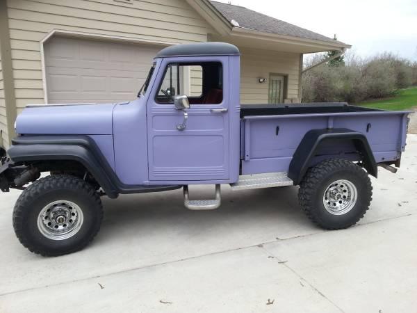 1947-truck-buffalo-ny1