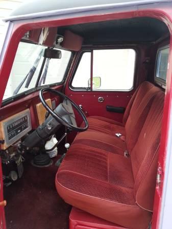 1947-truck-buffalo-ny2